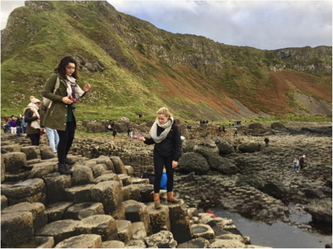 CAPAStudyAbroad_Dublin_Fall2016_From Katerina Russo - Aydali Campa Interview1.png
