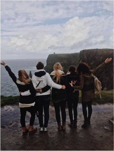 CAPAStudyAbroad_Dublin_Fall2016_From Katerina Russo - Aydali Campa Interview3.png