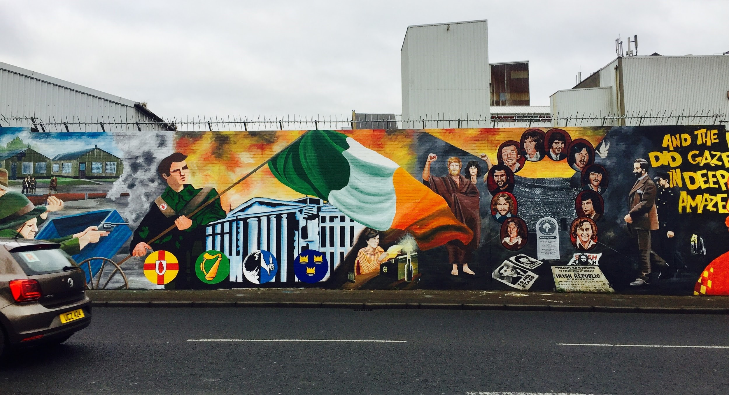 CAPAStudyAbroad_Dublin_Fall2016_From Katerina Russo - Belfast.jpg