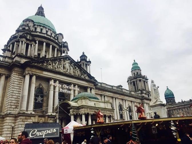 CAPAStudyAbroad_Dublin_Fall2016_From Katerina Russo - Belfast2.jpg