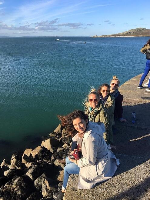 CAPAStudyAbroad_Dublin_Fall2016_From Katerina Russo - Free Things2.jpg