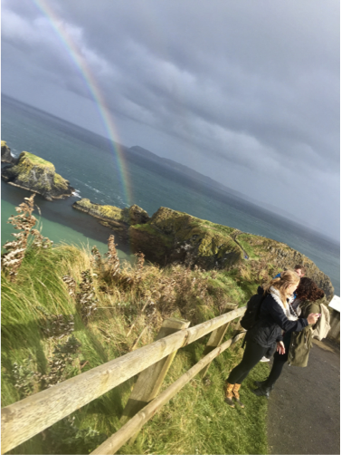 CAPAStudyAbroad_Dublin_Fall2016_From Katerina Russo - Work Study Balance.png