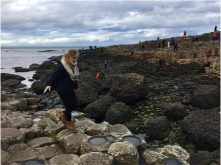 CAPAStudyAbroad_Dublin_Fall2016_From Katerina Russo - Work Study Balance3-1.png