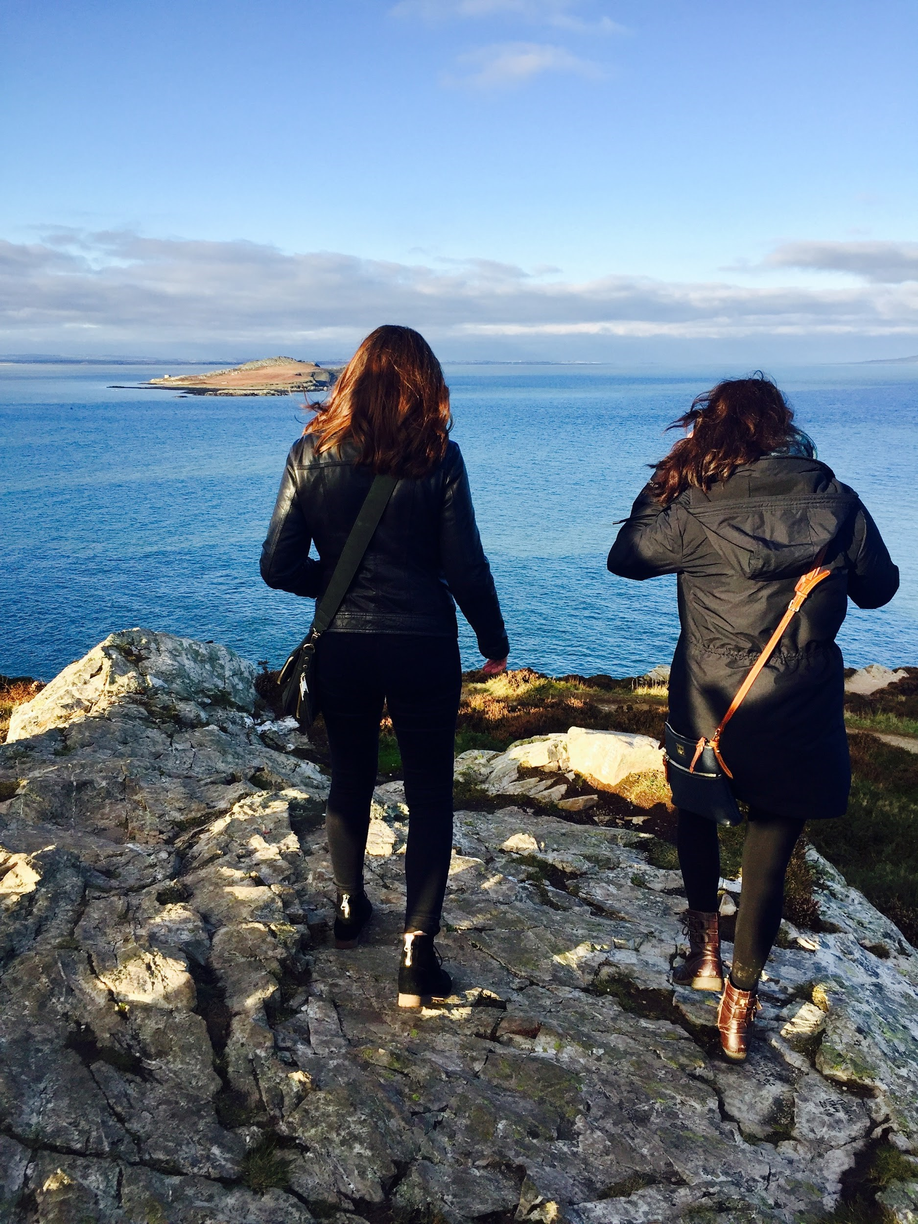 CAPAStudyAbroad_Dublin_Fall2016_From Katerina Russo - packing post.jpg