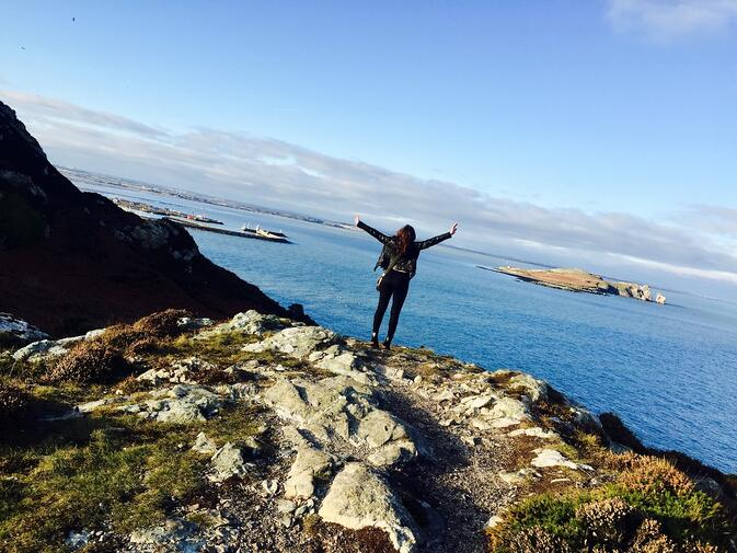 CAPAStudyAbroad_Dublin_Fall2016_From Katerina Russo - packing post3.jpg