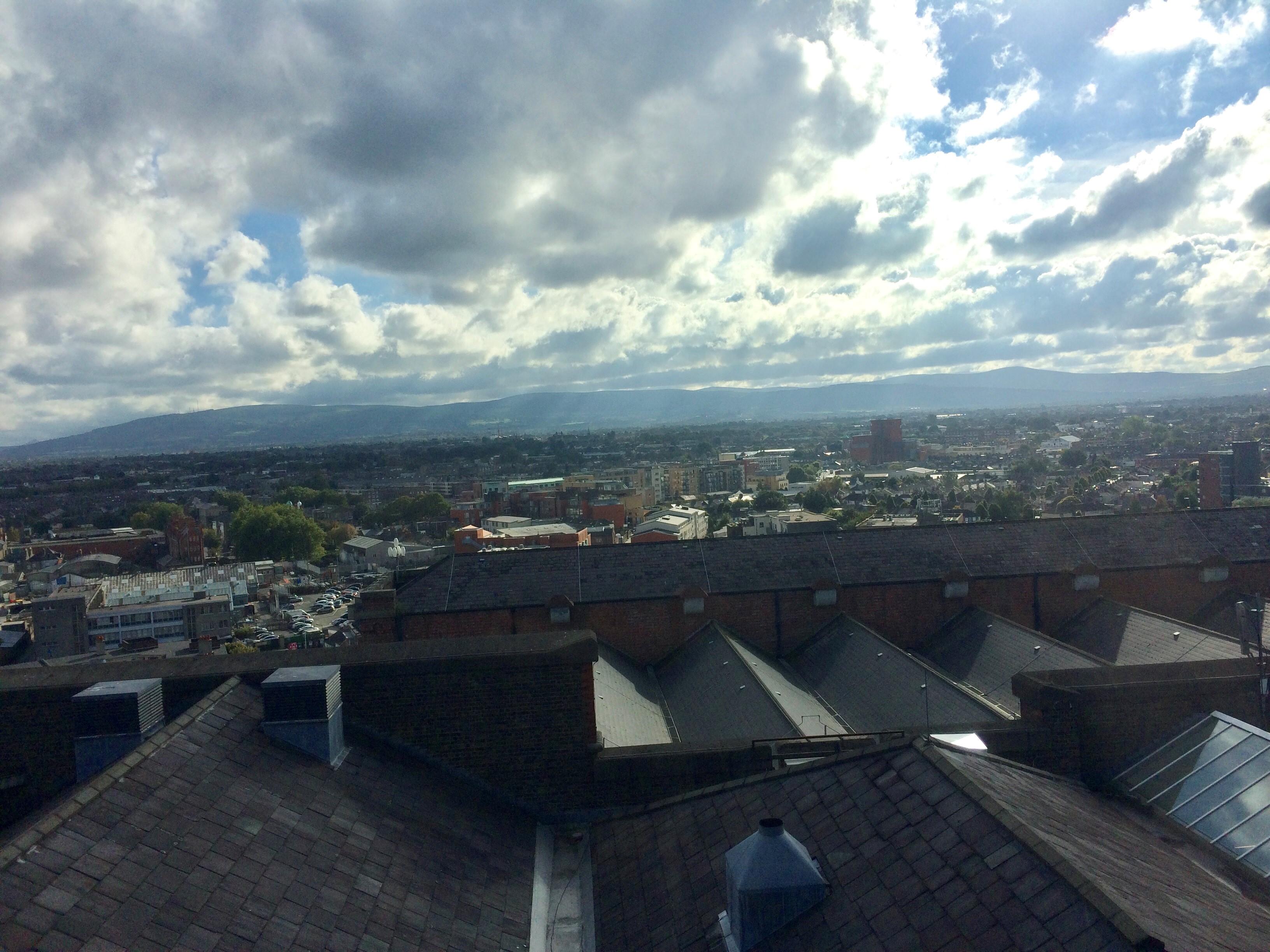 CAPAStudyAbroad_Dublin_Fall2016_From Taylor McAllister 8.jpg