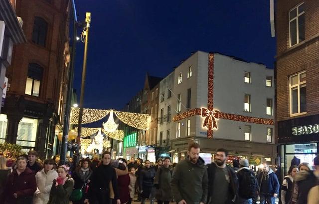 CAPAStudyAbroad_Dublin_Fall2016_From_Katerina_Russo7.jpg