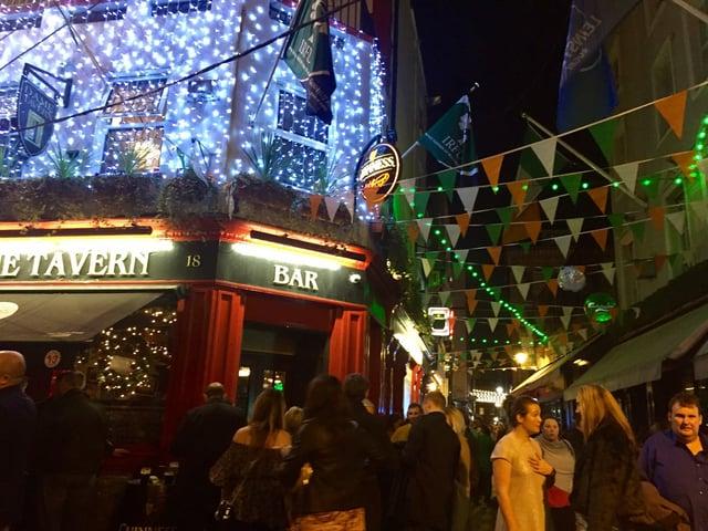 CAPAStudyAbroad_Dublin_Fall2016_From_Katerina_Russo9.jpg