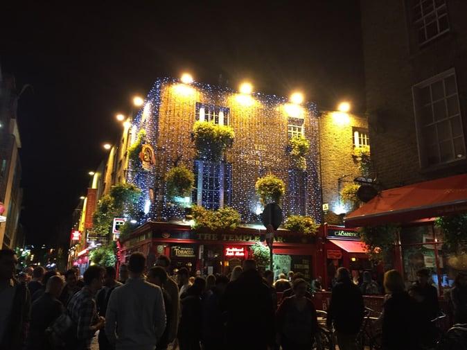 CAPAStudyAbroad_Dublin_Fall2016_From_Katerina_Russo_-_Culture_Night1.jpg