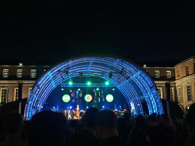 CAPAStudyAbroad_Dublin_Fall2016_From_Katerina_Russo_-_Culture_Night2.jpg