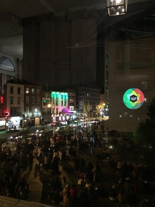 CAPAStudyAbroad_Dublin_Fall2016_From_Katerina_Russo_-_Culture_Night3.jpg