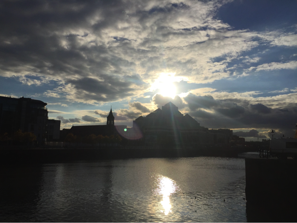 CAPAStudyAbroad_Dublin_Fall2016_From_Katerina_Russo_-_Identity3.png