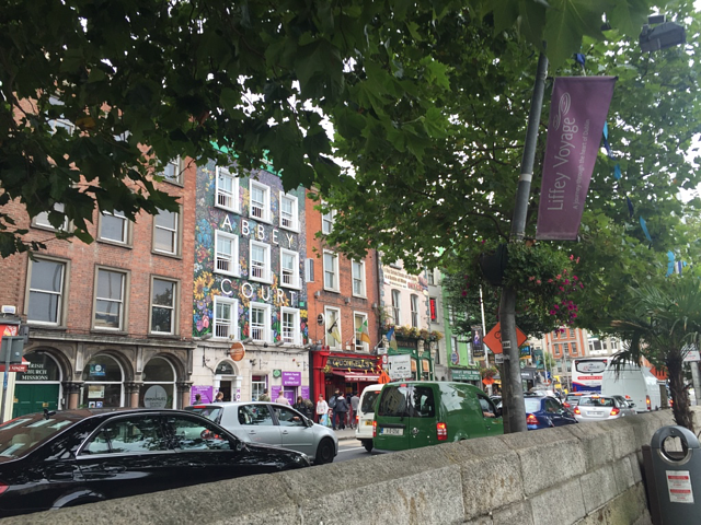CAPAStudyAbroad_Dublin_Fall2016_From_Katerina_Russo_-_Orientation-3.png