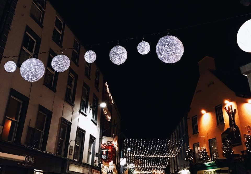 CAPAStudyAbroad_Dublin_Fall2017_From Elizabeth Leahy - Galway at Night.jpg