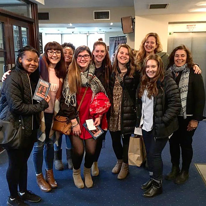 CAPAStudyAbroad_Dublin_Fall2017_From Elizabeth Leahy - The Exonerated_1.jpg