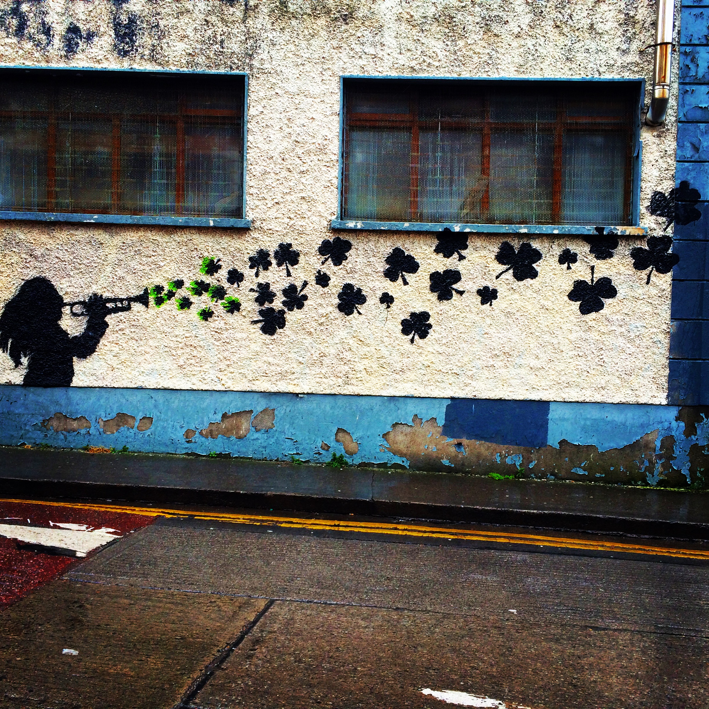 CAPAStudyAbroad_Dublin_Spring2015_From_Brianna_Cuthbert