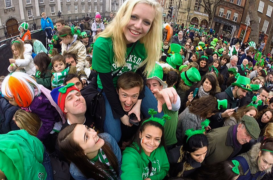CAPAStudyAbroad_Dublin_Spring2015_From_Jane_Kirkpatrick6