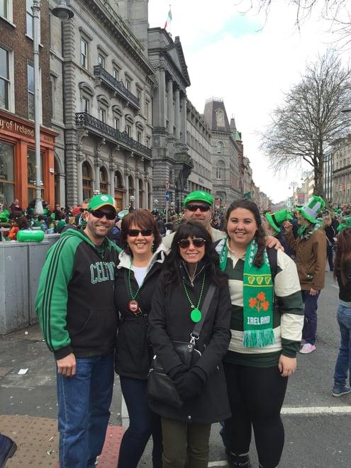 CAPAStudyAbroad_Dublin_Spring2016_-_All_of_us.jpg