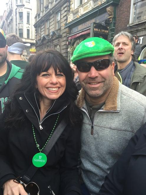 CAPAStudyAbroad_Dublin_Spring2016_-_Aunt_Lisa_and_Uncle_Alan.jpg