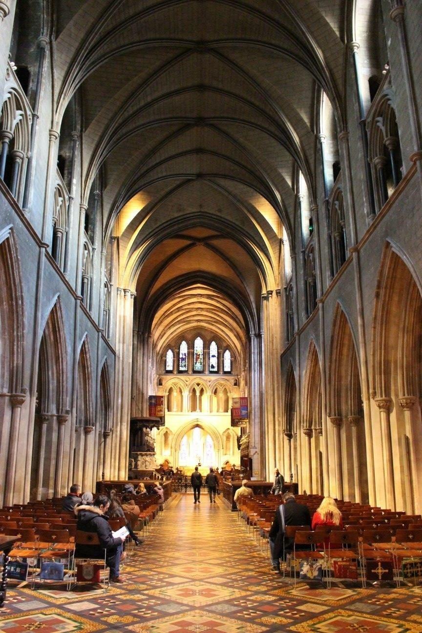 CAPAStudyAbroad_Dublin_Spring2016_Bailey Gaul 2.jpg