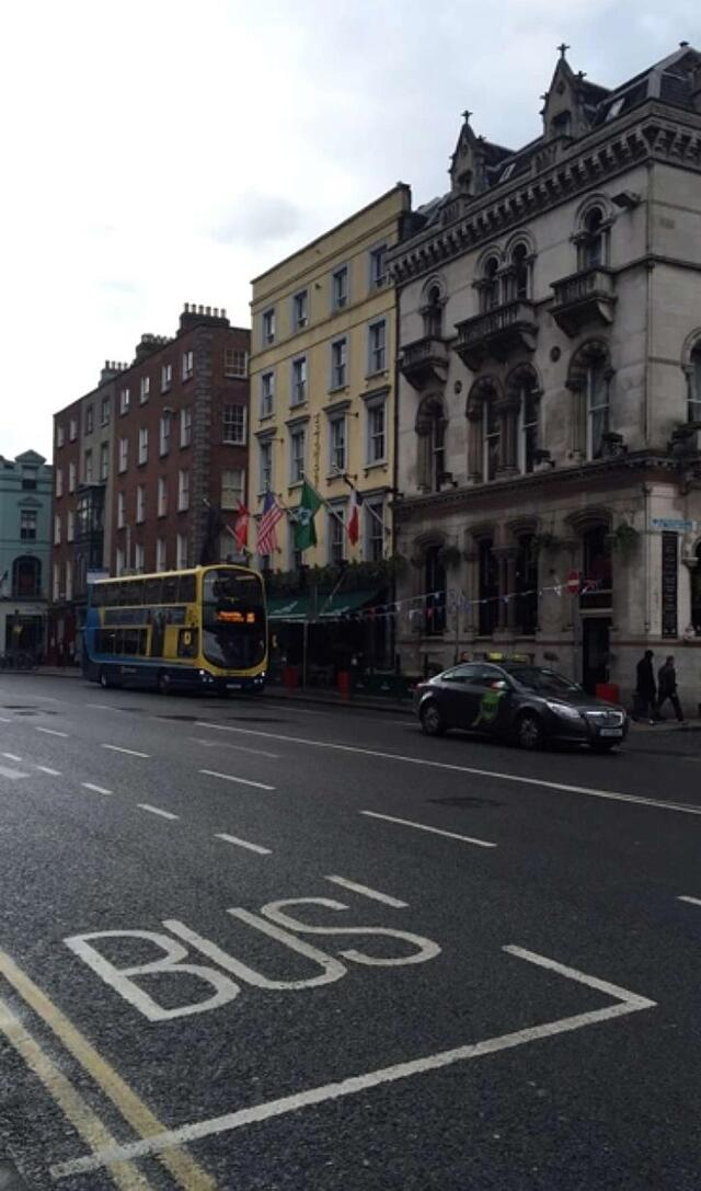 CAPAStudyAbroad_Dublin_Spring2016_Bailey Gaul 3.jpg