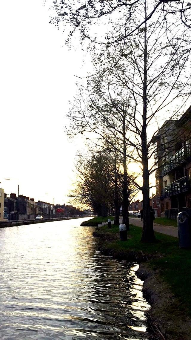 CAPAStudyAbroad_Dublin_Spring2016_Bailey Gaul 4.jpg