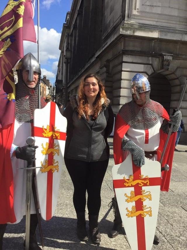 CAPAStudyAbroad_Dublin_Spring2016_Elizabeth Carey 6.jpg