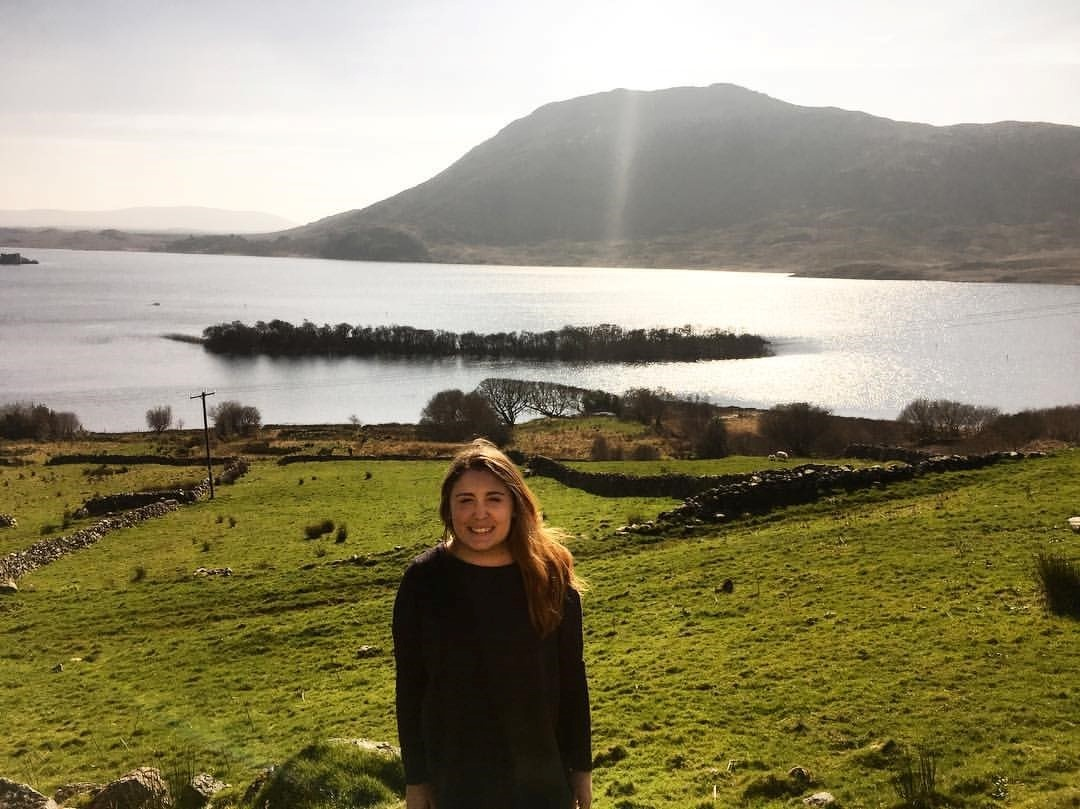 CAPAStudyAbroad_Dublin_Spring2016_From Courtney Evans.jpg