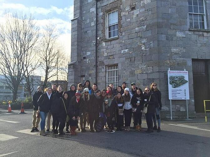 CAPAStudyAbroad_Dublin_Spring2016_From Courtney Evans6.jpg