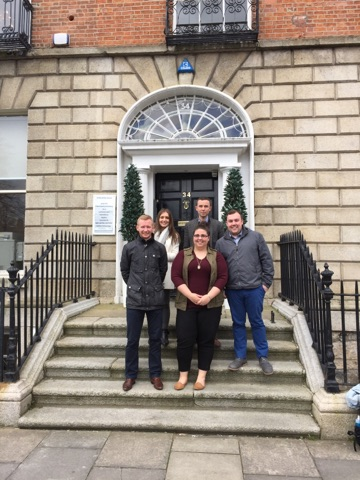 CAPAStudyAbroad_Dublin_Spring2016_From Nicole Taylor 7.jpg