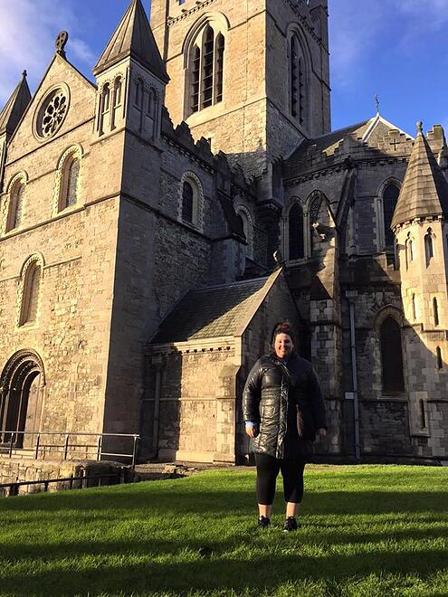 CAPAStudyAbroad_Dublin_Spring2016_FromNicoleTaylor-Dublin_First_Steps.jpg