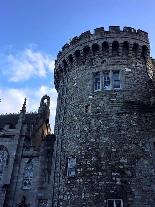 CAPAStudyAbroad_Dublin_Spring2016_FromNicoleTaylor-Dublin_First_Steps2.jpg
