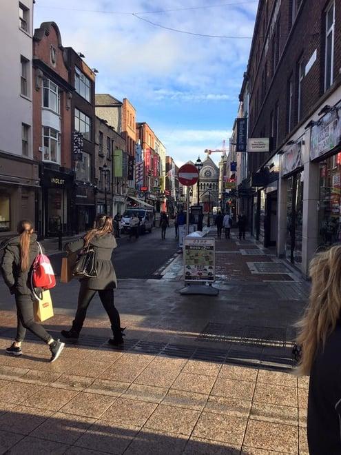 CAPAStudyAbroad_Dublin_Spring2016_FromNicoleTaylor-Dublin_First_Steps3.jpg