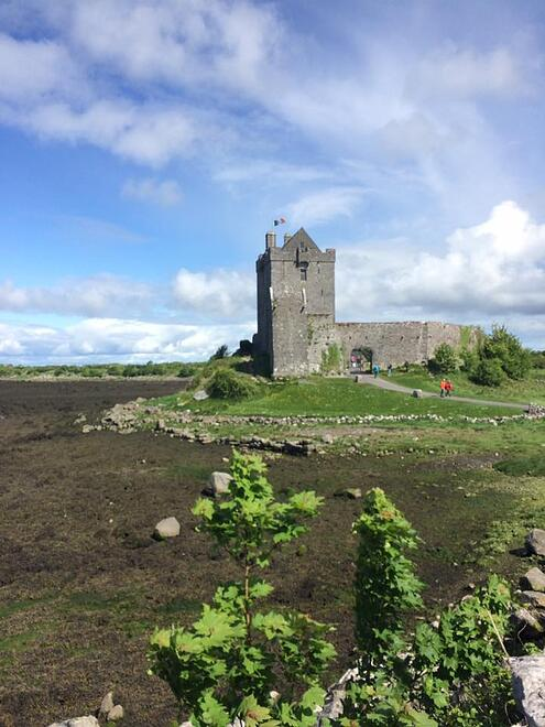 CAPAStudyAbroad_Dublin_Spring2016_From_Ciara_Kilian_-_GIP_post.jpg