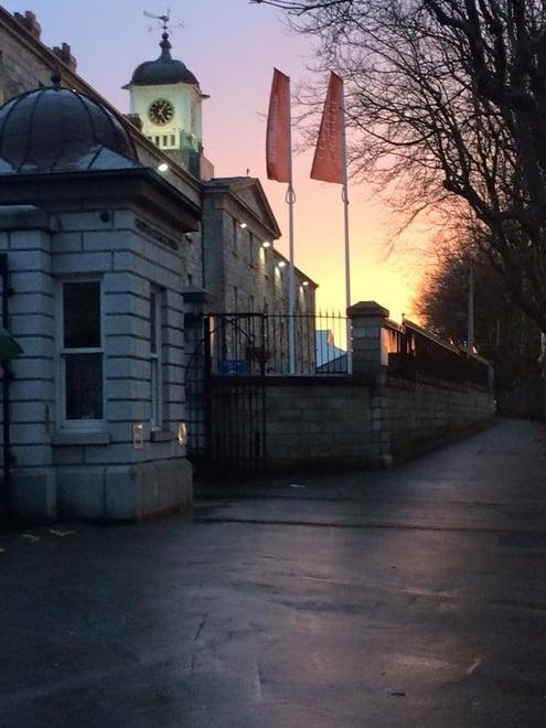 CAPAStudyAbroad_Dublin_Spring2016_From_Ciara_Kilian_-_GIP_post1.jpg