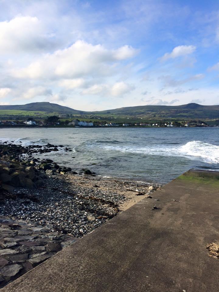 CAPAStudyAbroad_Dublin_Spring2016_From_Ciara_Kilian_-_interview1.jpg