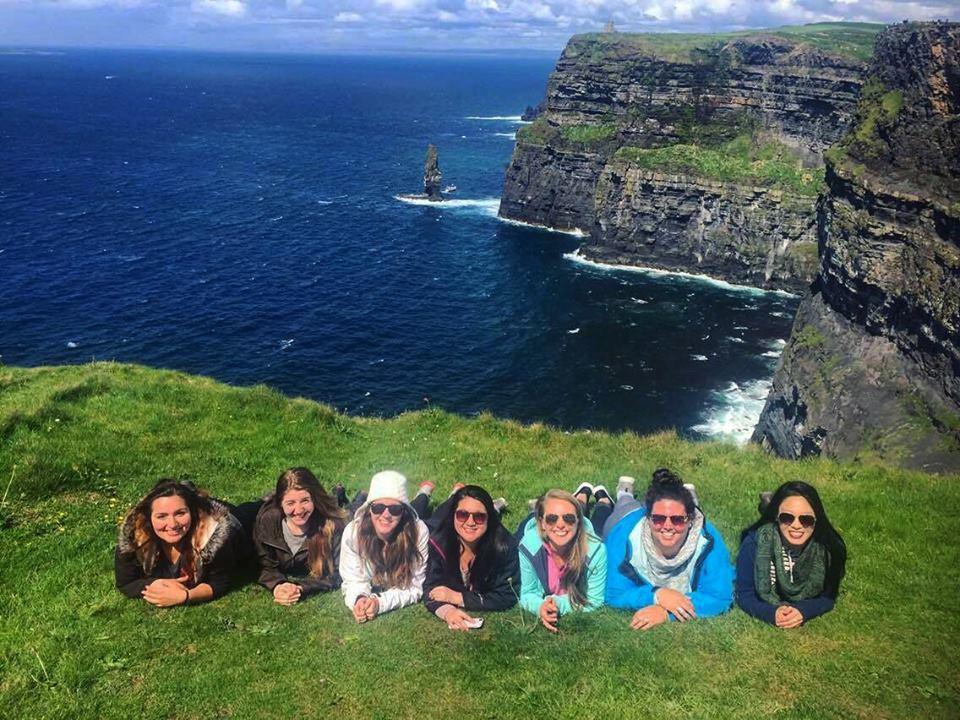 CAPAStudyAbroad_Dublin_Spring2016_From_Ciara_Kilian_-_interview10.jpg