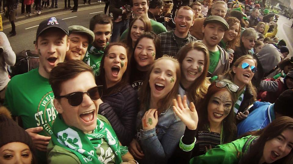 CAPAStudyAbroad_Dublin_Spring2016_From_Ciara_Kilian_-_interview2.jpg