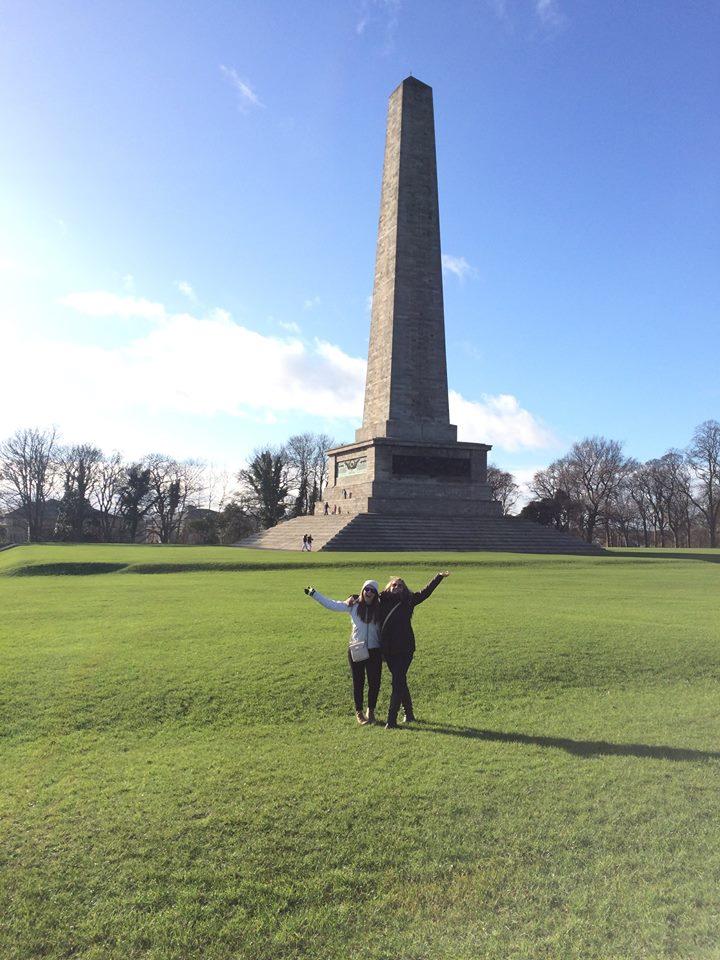 CAPAStudyAbroad_Dublin_Spring2016_From_Ciara_Kilian_-_interview4.jpg