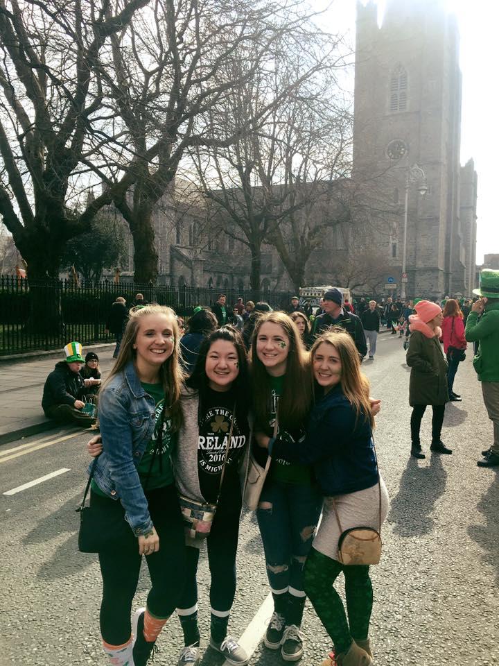 CAPAStudyAbroad_Dublin_Spring2016_From_Ciara_Kilian_-_interview7.jpg