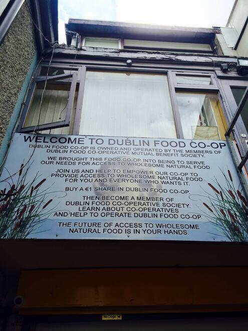 CAPAStudyAbroad_Dublin_Spring2016_From_Gabriella_Bauer2.jpg