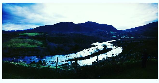 CAPAStudyAbroad_Dublin_Spring2016_From_Nicole_Taylor_-_Budgeting_Post_-__The_bigger_picture_beautiful_mountains.jpg