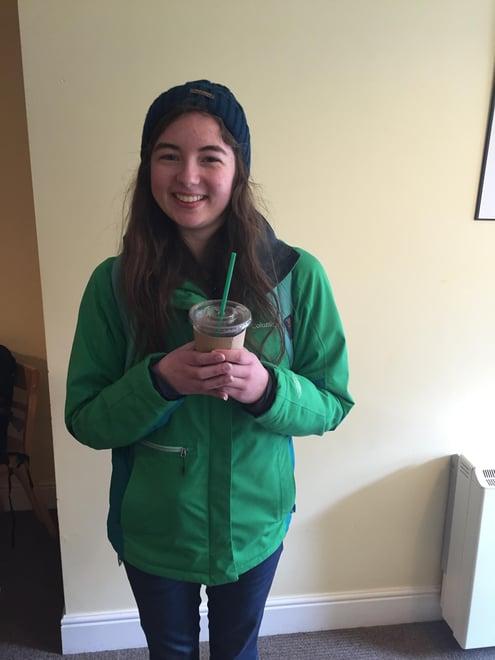 CAPAStudyAbroad_Dublin_Spring2016_From_Nicole_Taylor_-_Explorer_Fund_Post3.jpg