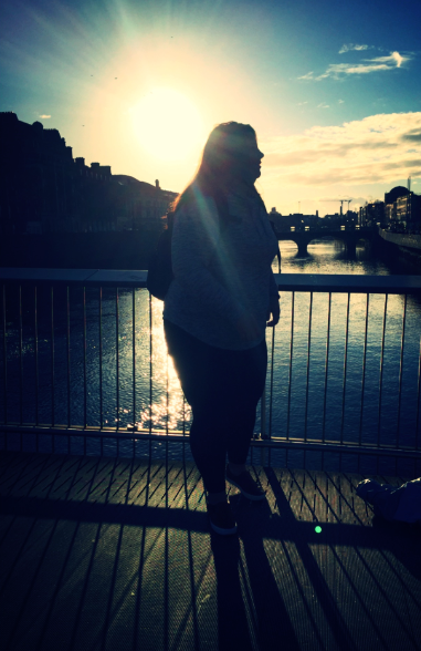 CAPAStudyAbroad_Dublin_Spring2016_From_Nicole_Taylor_-_Going_Home_5.png