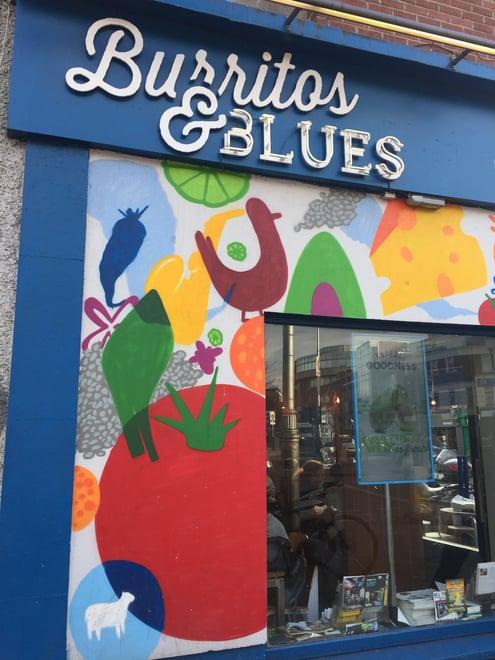 CAPAStudyAbroad_Dublin_Spring2016_From_Nicole_Taylor_-_Restaurants_Post_-_Burritos_and_Blues.jpg