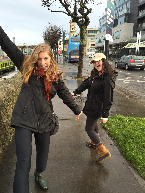 CAPAStudyAbroad_Dublin_Spring2016_From_Nicole_Taylor_-_Roomies1.jpg