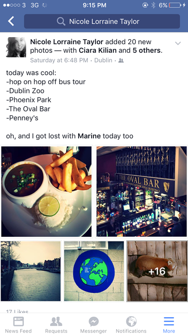 CAPAStudyAbroad_Dublin_Spring2016_From_Nicole_Taylor_-_social_media_post_-_post_from_fb.png