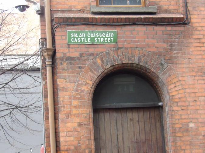 CAPAStudyAbroad_Dublin_Spring2017_From Nathan Overlock - 7 Steps Post - Street Sign.jpg