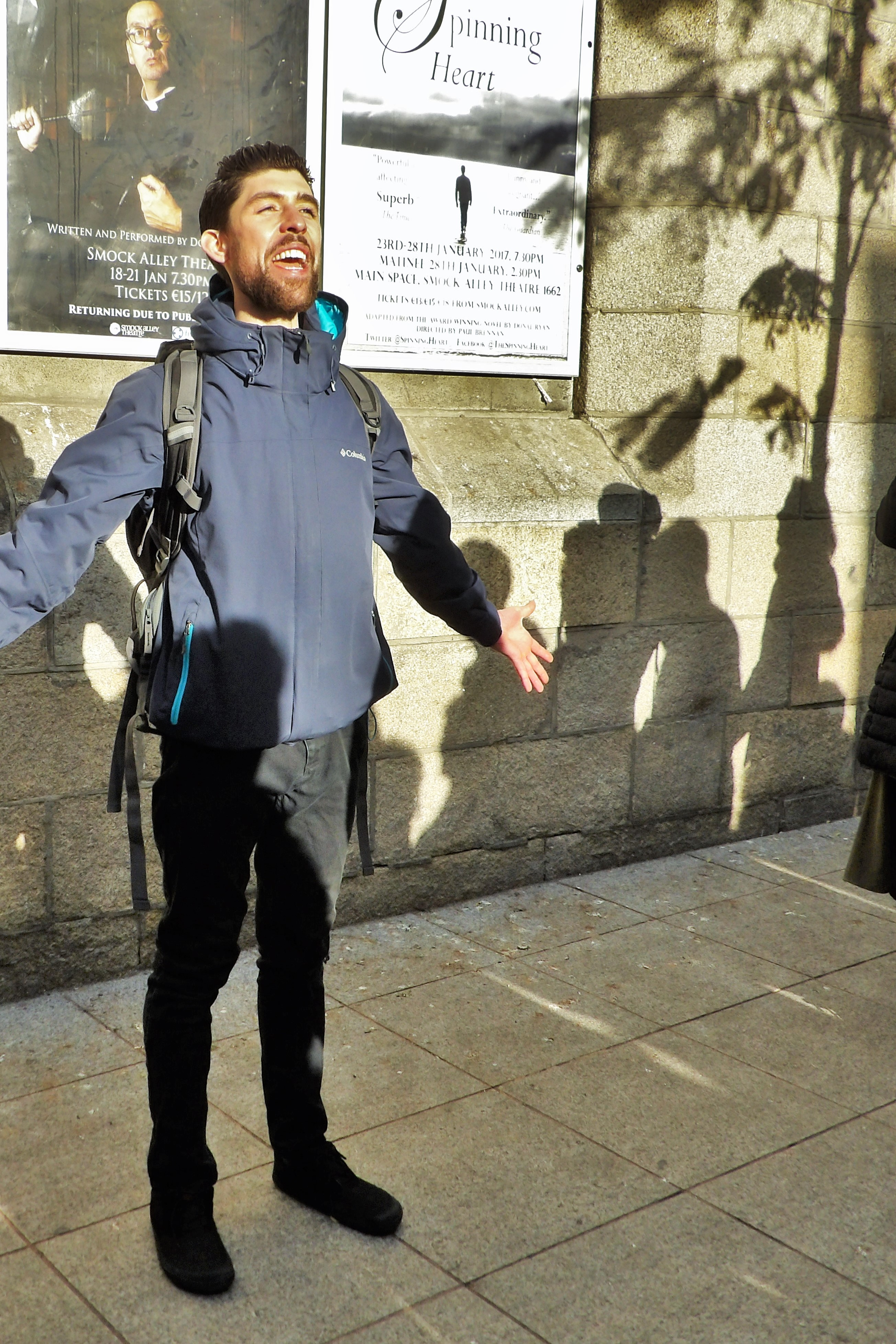 CAPAStudyAbroad_Dublin_Spring2017_From Nathan Overlock - 7 Steps Post - Tour Guide.jpg