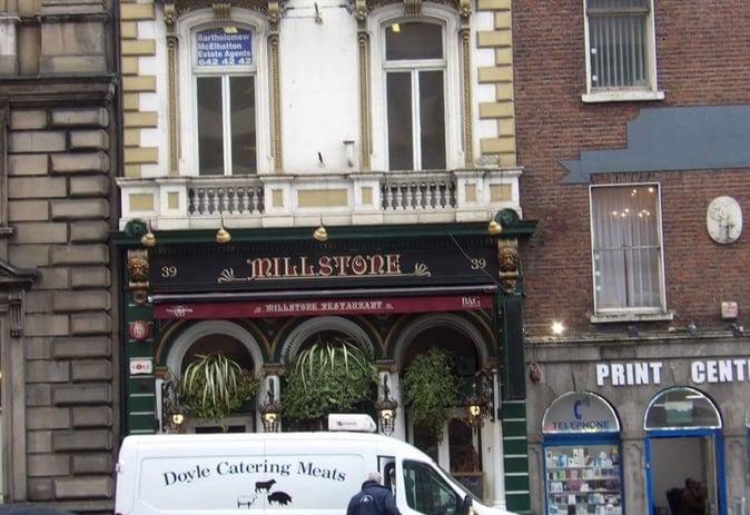 CAPAStudyAbroad_Dublin_Spring2017_From Nathan Overlock - Around the city.jpg
